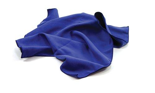 Aqua Sphere Aqua Dry handdoek