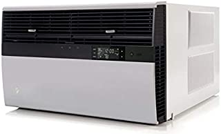 Friedrich KCM18A30A Air Conditioner with 20000 BTU Cooling Capacity in White