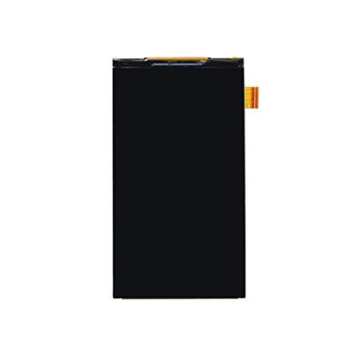 PENGCHUAN Partes de reparación de teléfonos móviles Pantalla de Touch Pixi 3 LCD de 4.0 Pulgadas For Alcatel One