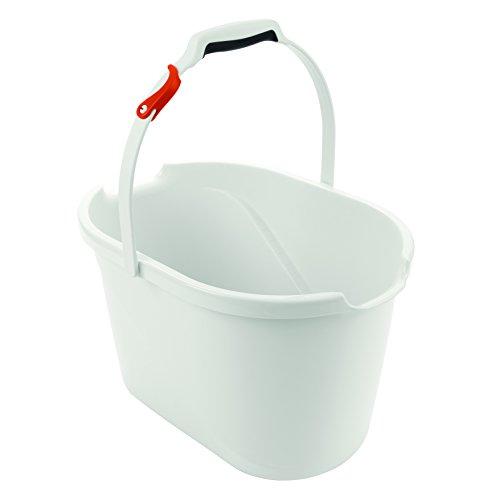 OXO Cleaning Bucket