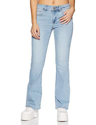 American Eagle Women's Boot Cut Jeans