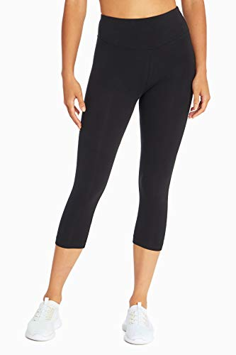 Bally Total Fitness Mid Rise Tummy …