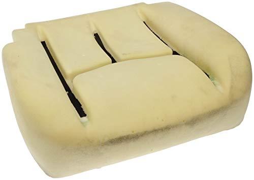 Dorman 926-897 Driver Side Seat Bottom Cushion for Select Chevrolet/GMC Models