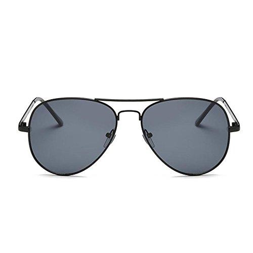 bigboba 1 × Occhiali da sole, occhiali da sole polarizzati, occhiali da sole, telaio in metallo,...
