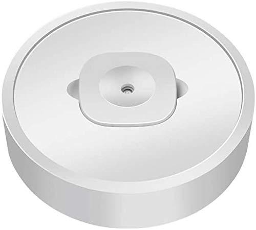 lndytq Casa móvil Inteligente pequeño tamaño pequeño aromaterapia atomización Aire Spray humidificador Fragancia de baño