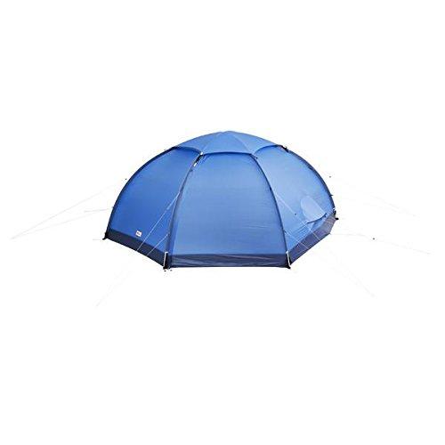 Fjällräven 53503 Zelt, Unisex Erwachsene, Blau (EIN Blue), Einheitsgröße