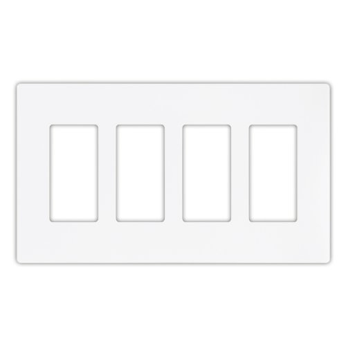 Top 10 indicator light wall plate for 2020
