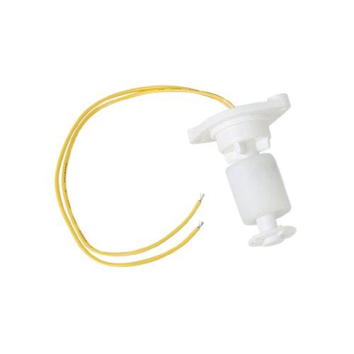 Liquide Capteur De Niveau D'eau En Plastique Interrupteur à Flotteur SGL-1045-p
