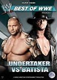 The Best Of WWE : Volume 8 : Undertaker vs Batista
