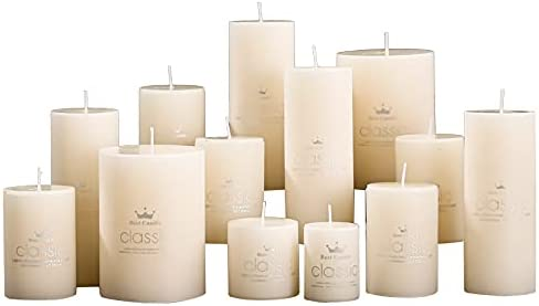 Charlotte Mall Aromatherapy Candle Romantic Wedding European Home Styl Special sale item Birthday