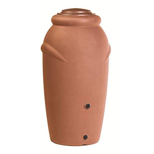 Prosper Plast ican210-r73659.6X 56X 118.3cm Aqua de 210litros Puede Depósito de Agua de...