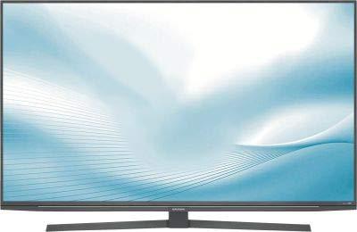 Preisvergleich Produktbild Grundig 40GFB5000 sw 102cm,  400Hz