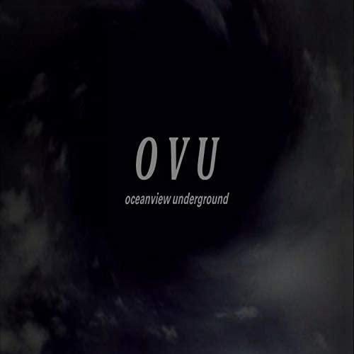 OVU oceanview underground