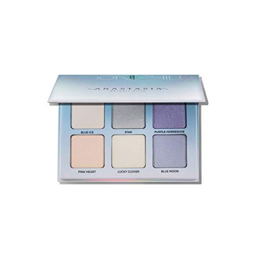 Anastasia Beverly Hills Glow Kit Powder gama