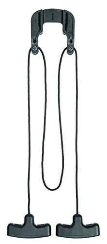 TenPoint Crossbows Dedd Sled 50 Rope Crossbow Cocking Device (HCA-00050-SL)