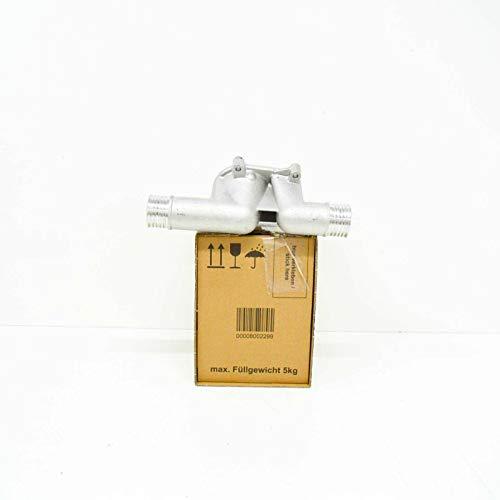 Caja del termostato 11531721966 1721966 1.8 Gasolina