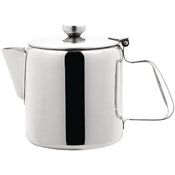 Olympia K680Concorde Tea Pot