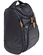 Adidas Padel Negro Paletero Adidas Padel MultiGame Ambar 2020, Adultos Unisex, Talla Única