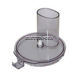 Braun Deckel CombiMax K650 K700 K750 3202 3205