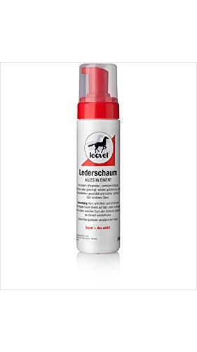 LEOVET MAEHNENLIQUID Wirksam gegen Schuppen, Mähnen- und Schweifscheuern, 500 ml