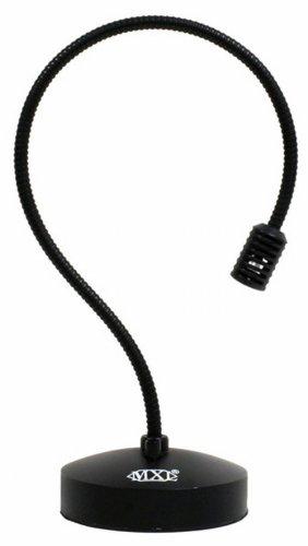 MXL AC400 - Microfono USB a collo d'oca per conferenze Internet