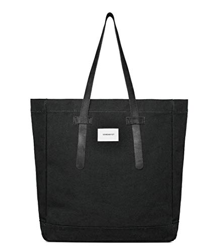 Stig Tote Bag