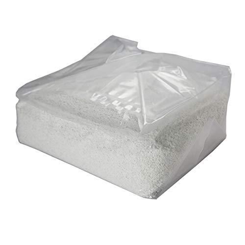 きめやか美研の【乾燥こんにゃく米5kg】 ゼンライス 糖質制限ダイエット 糖質カット 低糖質 カロリーカット 低糖質米 ダイエット米 こんにゃく米 糖質制限メニュー 糖質オフ 糖質OFF