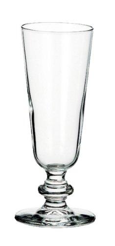 Copas de Cava Libbey tradición 180 ml (6 pcs)