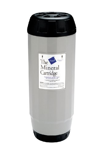 Nature2 W28125 Replacement Mineral Cartridge, for G25 Pool Sanitizers
