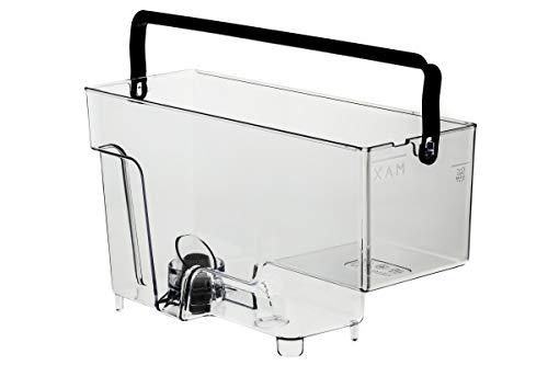 Philips Saeco Wassertank Incanto Pico Baristo 421944052271 CP0228 Tank