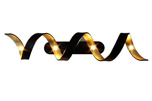 LED-HELIX-PL4 NER