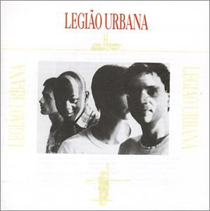 LEGIAO URBANA - SERA (PRIMEIRO)