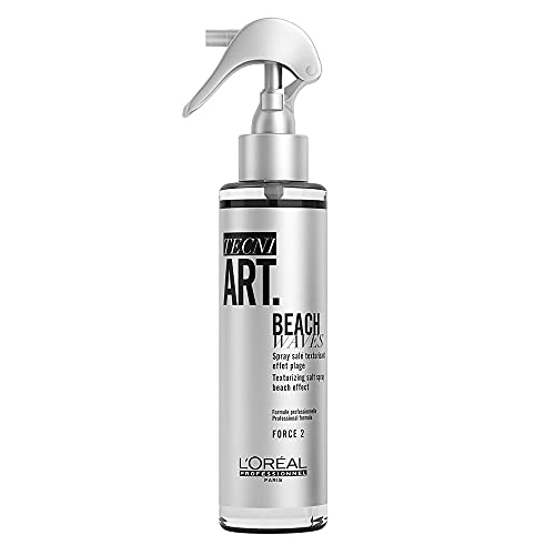 L'Oréal Professionnel Paris Spray Per Capelli - 150 ml