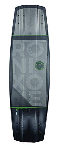 RONIX 2019 One Timebomb Boat Wakeboard 134cm