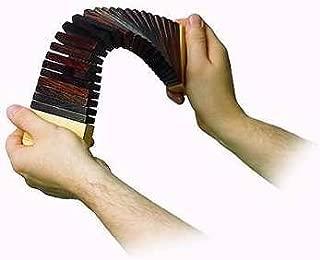kokiriko instrument