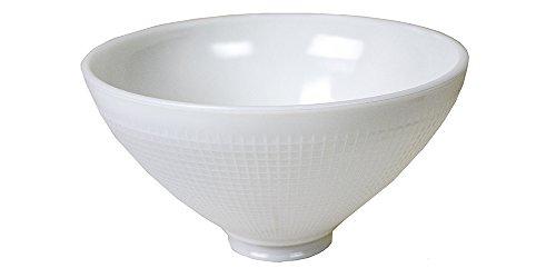 8 Inch Glass Floor Lamp Reflector Shade Glass Lamp Glass