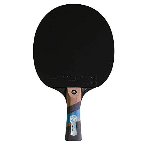 Cornilleau Excell 1000 Tischtennisschläger, Einheitsgröße