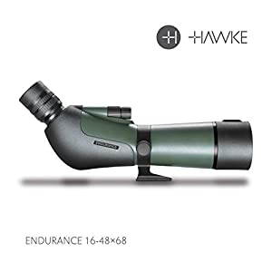 Hawke Endurance Spotting Scope