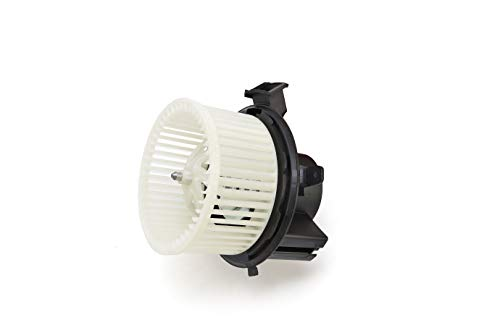 car ac fan motor - 2