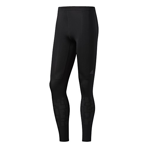 Adidas Supernova Lange tights voor heren
