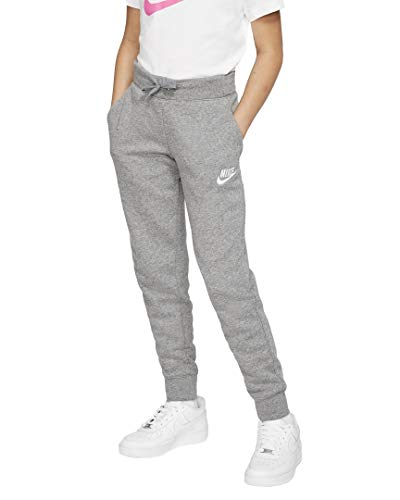 Nike Club Fleece Kids Sweatpants Joggingbroek