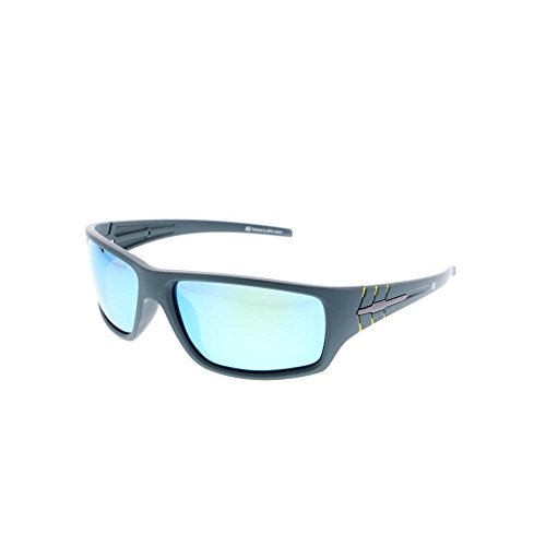 H.I.S Polarized HP77109 - Sonnenbrille, green / 0 Dioptrien