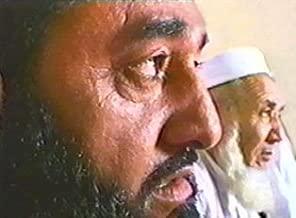 Best imran khan islam Reviews