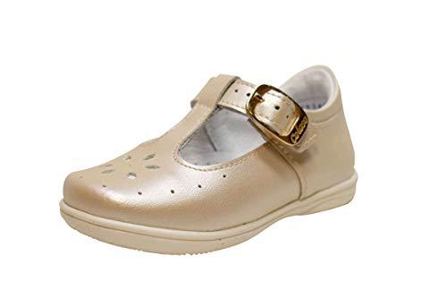Reviews de Coloso Zapatos los 5 más buscados. 9