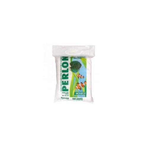 Zolux Actizoo - Filtración acuarios perlon