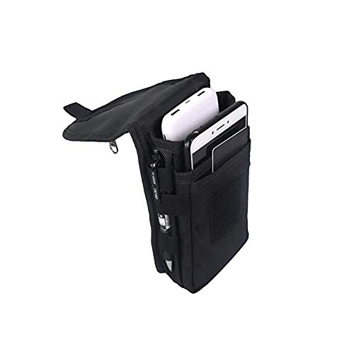 Top 10 best selling list for tool pouch essentials