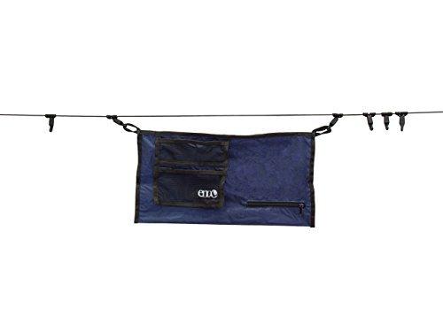 ENO, Eagles Nest Outfitters Talon Ridgeline Storage Pocket, XL
