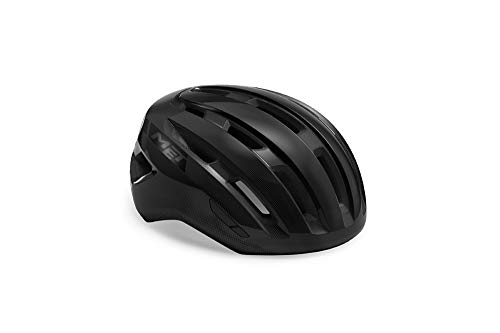 Capacetes Ciclismo Met Marca MET