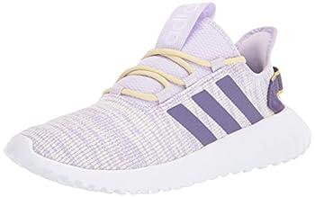 Best purple adidas sneakers Reviews