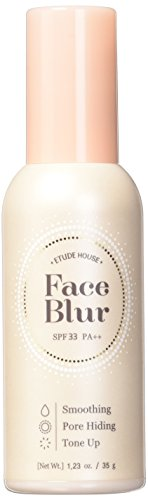 etude house face conditioning - 1